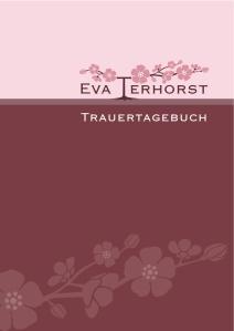 Trauertagebuch_A4