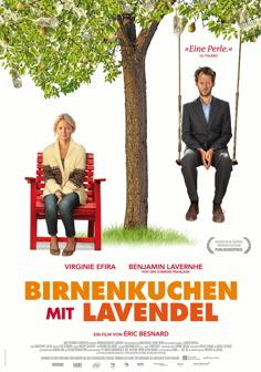 birnenkuchen-mit-lavendel-2015-filmplakat-rcm236x336u