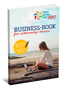 mein-bestes-jahr-2017-business-book-coverbild_klein