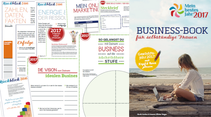 Mein bestes Jahr 2017 -Business-Book Fächer.png