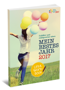 mein-bestes-jahr-2017-lifework-book-cover