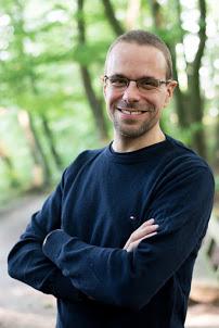 Thomas Achenbach-8.jpg