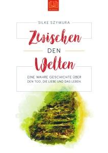Cover Zwischen den Welten