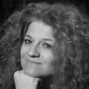 Helga Profilbild