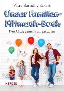 60021-0 BARTOLI_Familien-Mitmach-Buch NEU.indd
