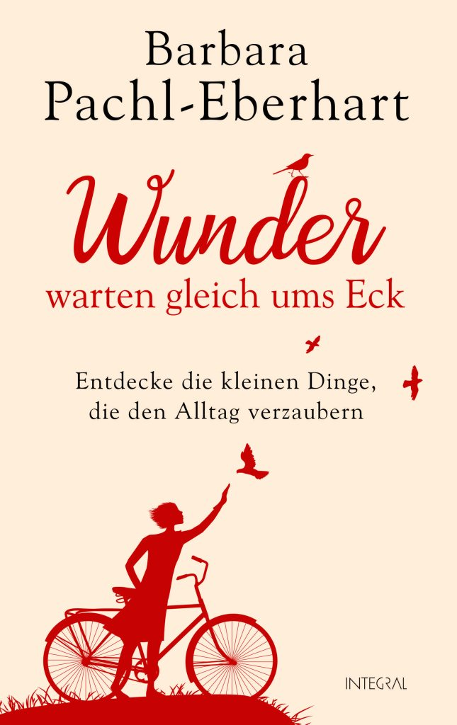 Ans_Pachl-Eberhart_Wunder_SUS.indd