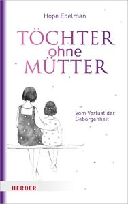 60051-7_edelman, Töchter ohne Mütter_V2.indd