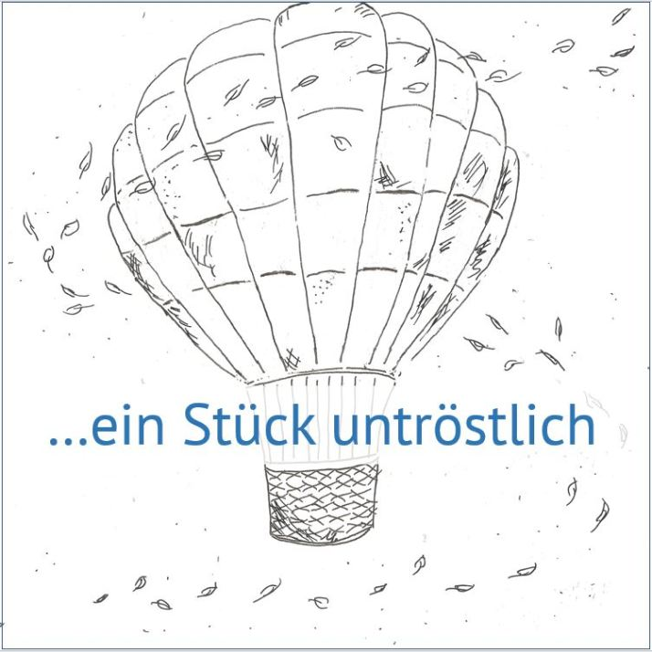 Trauer-Radio-Logo_einStueckuntroestlich.JPG