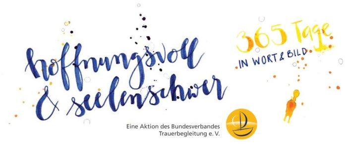 hoffnungsvoll_und_seelenschwer_titel-1024x451.jpg