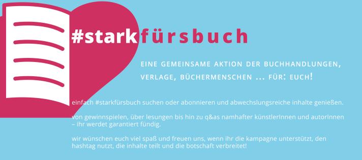 StarkfürsBuch13.png
